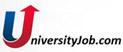 UniversityJob.com